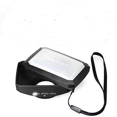 37mm 16: 9 dreptunghiular unghi larg camera capota 4 Sony HDR-xr500v, HDR-XR520VE