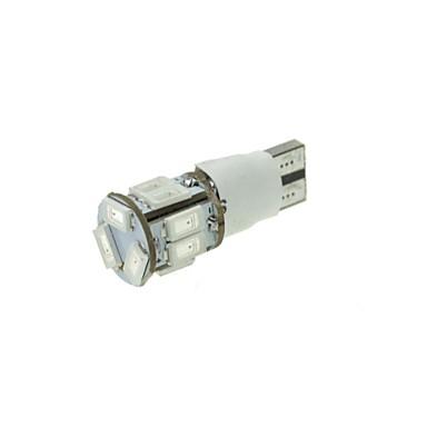 1pc Höhen Leistung / Warnlicht 12V Dekoration Instrumenten Anzeige Licht / Lese Lampe / Nummernschild Licht