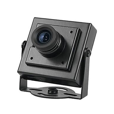 600TVL 1/4 de culoare mini-aparat de fotografiat CMOS pentru 3.6mm lentilă caseta de securitate bord camera color CCTV camera