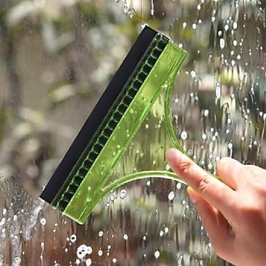 Badezimmer Gadget Multi-Funktion Umweltfreundlich Leichte Bedienung Mini Kunststoff Gummi 1 Stück - Körperpflege Schwämme und Wäscher