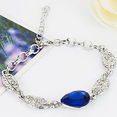 Narukvice Gipke i čvrste narukvice Others Jedinstven dizajn Moda Rođendan Party Jewelry Poklon1pc