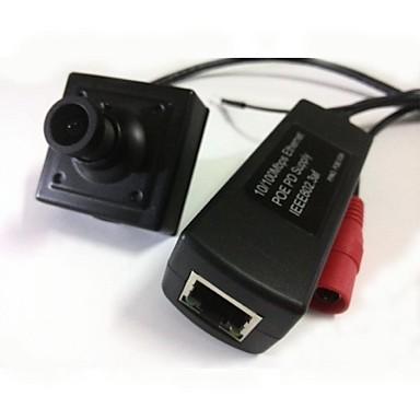 hqcam® poe ip camera 2.0mp ip camera mini pinhole h.264 1080p