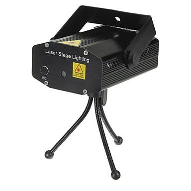 LED Bühnen Beleuchtung LED AC-Ladegerät , 110-240 V - LT