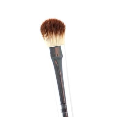 1 Eyeshadow Brush Synthetic Hair Eye