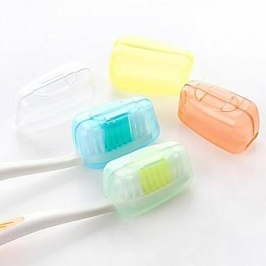Gadget Baie Depozitare Plastic 1 piesă - Baie organizarea băii