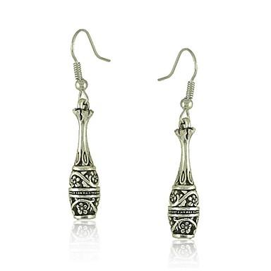 Women's Earrings - Fashion Silver For Daily