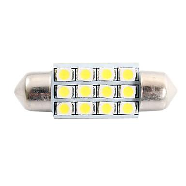 SO.K T11 Лампы 2W SMD LED 80lm Светодиодная лампа Внутреннее освещение