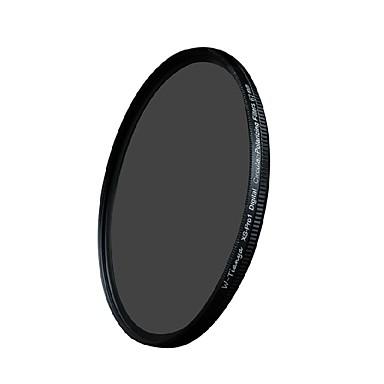 TIANYA® 67mm XS Pro1 Digital Circular Polarizer Filter CPL for Nikon D7100 D7000 18-105 18-140 Canon 700D 600D 18-135