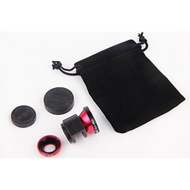 billige Kikkerter og teleskop-Mogo 20 X 50 mm Kikkerter Vanntett Høy definisjon Tågesikker Nattsyn PU Leather Gummi