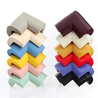 Silicone Mini Placemat Patterned Eco-friendly Table Decorations