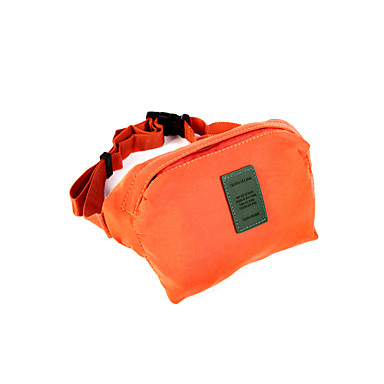 Bel Çantaları Omuz çantası Göğüs Çantası için Kamp & Yürüyüş Balıkçılık Tırmanma Seyahat Bisiklete biniciliği Plecaki sportoweHızlı