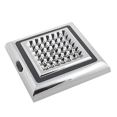 Automatique Ampoules électriques 4W LED Haute Performance 110lm 42 LED Éclairage intérieur