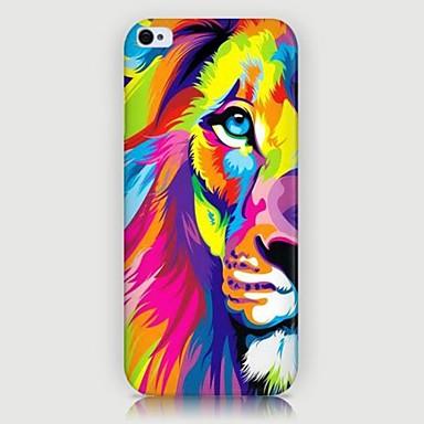 Case Kompatibilitás iPhone 7 iPhone 7 Plus iPhone 6s Plus iPhone 6 Plus iPhone 6s iPhone 6 iPhone 5 iPhone 5C iPhone 4/4S iPhone 5 tok