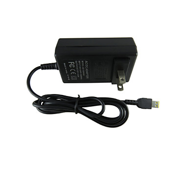 12v 3a 36w laptop AC adapter oplader voor Lenovo ThinkPad 10 4x20e75066 tp00064a