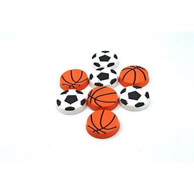 koszykówki futbolu magneticbuckle whiteboardcreative lodówka koraliki magnetmagnetic