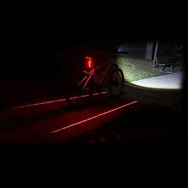 Diğerleri Dağ Bisikleti Sabit Vitesli Bisiklet LED Işık