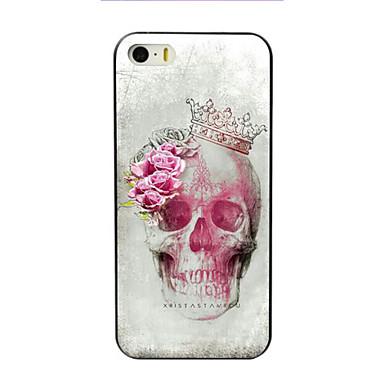 Kompatibilitás iPhone 8 iPhone 8 Plus iPhone 7 iPhone 7 Plus iPhone 6 iPhone 6 Plus iPhone 5 tok tokok Minta Hátlap Case Szó / bölcselet