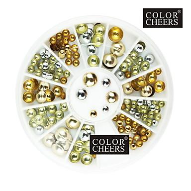 80 Nehtové šperky Ostatní dekorace Abstraktní Módní Vysoká kvalita Denní