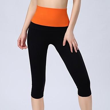 jóga ruhák testépítő sport fitness női nadrág tornaterem ruhák nők táncolnak a nők jóga nadrág