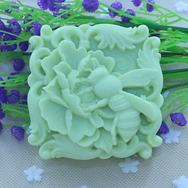1шт Новинки Торты пластик Высокое качество Формы для пирожных