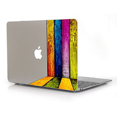 Case for MacBook 12