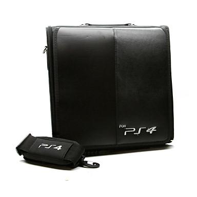 KingHan Taschen Für PS4 . Taschen Nylon 1 pcs Einheit