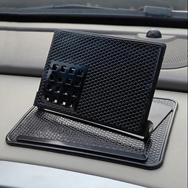 1шт интерьер автомобиля многофункциональный мобильный телефон стойки / GPS Поддержка стойки \ автомобильный держатель мобильного телефона