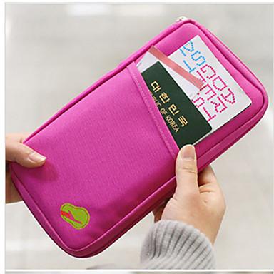 Travel Kit Travel Other Material 0 cm