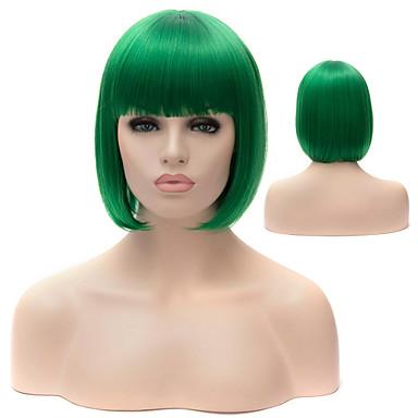 Ευρώπης και της Αμερικής υψηλής ποιότητας καλώδιο υψηλής θερμοκρασίας κορίτσι μαλλιά περούκες μόδας μεγάλο κύμα απαραίτητο