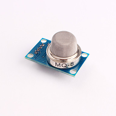 mq-8 Gassensor für Wasserstoff / h2-Erkennungsmodul für Arduino
