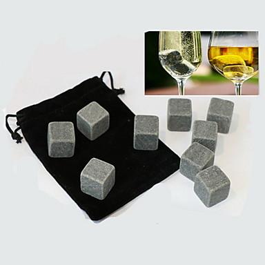 바 & 와인 도구 대리석/화강암, 포도주 부속품 고품질 크리에이티브forBarware cm 0.225 킬로그램 1 개
