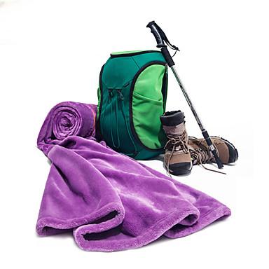 HIGHROCK Спальный мешок Прямоугольный Сохраняет тепло Хорошая вентиляция С защитой от ветра Ультрафиолетовая устойчивость Прямоугольник