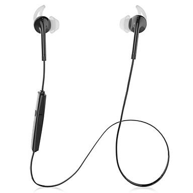 s3 μίνι bluetooth ακουστικό ασύρματα ακουστικά με μικρόφωνο handfree άθλημα αυτί οφθαλμός κινητό για samsung (διάφορα χρώματα)