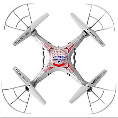 RC Dron X5C-1 4 Kalały Oś 6 2,4G Z kamerą 2.0M HD Zdalnie sterowany quadrocopter Powrót Po Naciśnięciu Jednego Przycisku Failsafe Tryb