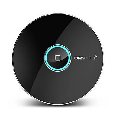 Allone универсальный интеллектуальный пульт дистанционного управления умный дом автоматизация WiFi + я + ВЧ с помощью IOS Android