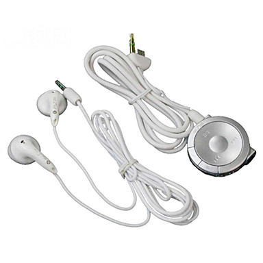 PSP1000 Audio und Video Anhänge - Sony PSP Mini