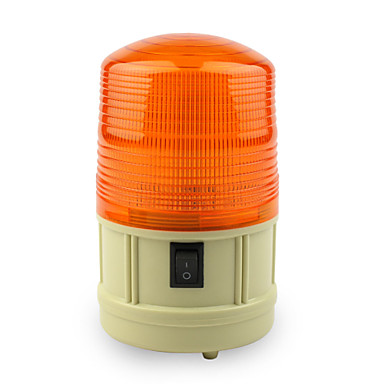 LORCOO Auto Leuchtbirnen 6 W 60 lm LED Außenleuchten
