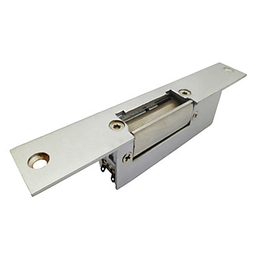 131/NO Magnetic Lock Electric Lock Electromagnetic Lock Holding Force for Access Control Single Door C00144