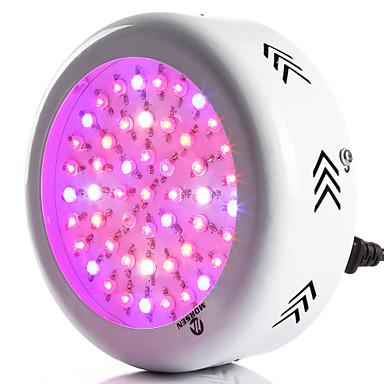 ufo 150w tam spektrum morsen® Hidrofonik sistemleri, bitki sebze yıkama sera lambaları led ışıklar büyümeye yol açtı