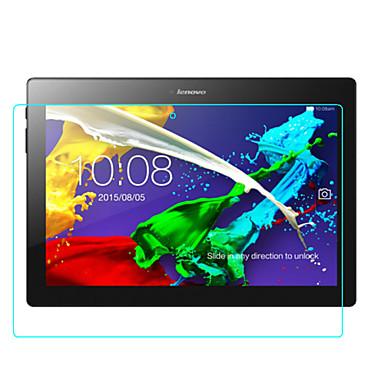 Protetor de Tela Lenovo para Lenovo Tab 2 A10-70 Vidro Temperado 1 Pça. Alta Definição (HD)