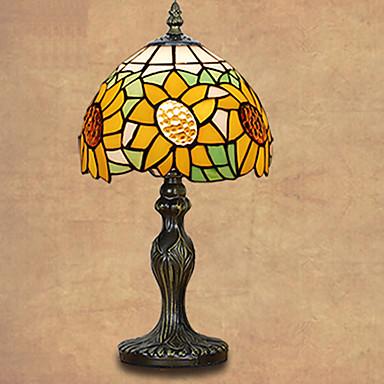 Sıra Lambası LED Modern/Çağdaş / Geleneksel/Klasik / Kırsal/Köysel Metal