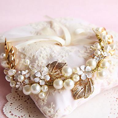 Alloy Headbands 1 Wedding / Special Occasion Headpiece
