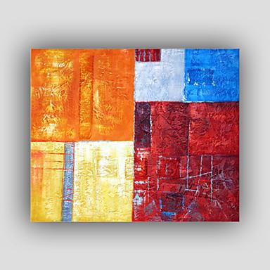 abstrato famoso / ainda vida / fantasia / estilo / lazer / pintura a óleo moderna / realismo pintados à mão, um painel canvas