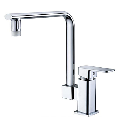 sıcaklık kontrolü kırmızı, yeşil ve mavi mutfak mutfak lavabo l musluk başlığı (su sıcaklığı renk değişikliği)