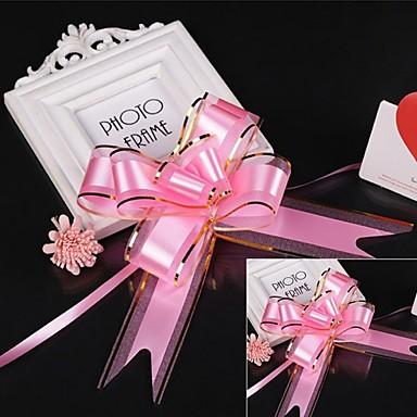 Wedding Halloween Anniversary Birthday Graduation Engagement Bridal Shower Prom New Year Baby Shower Valentine's Day