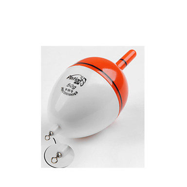 pcs Bite Alarm Bite Alarm/Fishing alarm//Detector g/Ounce mm inch,N/A