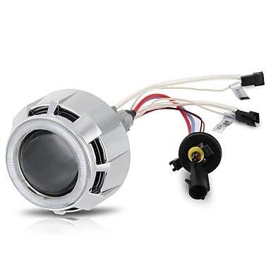 preiswerte Auto Scheinwerfer-Clearance Auto Glühbirnen versteckten Xenon-Scheinwerfer für Universal