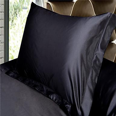 Comfortable 2pcs Shams (only 1pc sham for Twin or Single), Cotton Cotton 230TC