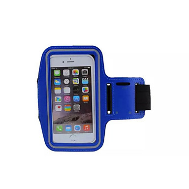 Fengtu Armband for Exercise & Fitness Running Sports Bag Waterproof Running Bag iPhone 8/7/6S/6