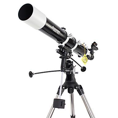 CELESTRON 10X80 mm TeleskoplarYüksek Tanımlama Su Geçirmez Çatı Prizma Geniş Açı Eagle Vision Spotting Kapsam Fogproof Genel Taşıma